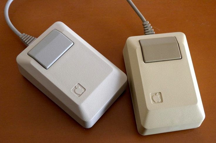 The Macintosh 128K was the first personal computer adopted by the general public to have a graphical interface - forms, menus, and ...