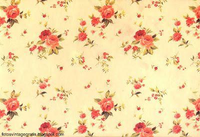 vitange rose