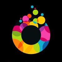 Inspiration: Colorful and Vivid Logos (via a href=http://vector.tutsplus.com/articles/inspiration-colorful-and-vivid-logos/vector.tutsplus.com/a)