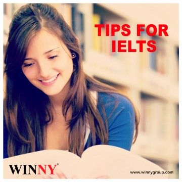 how to get good score in ielts general