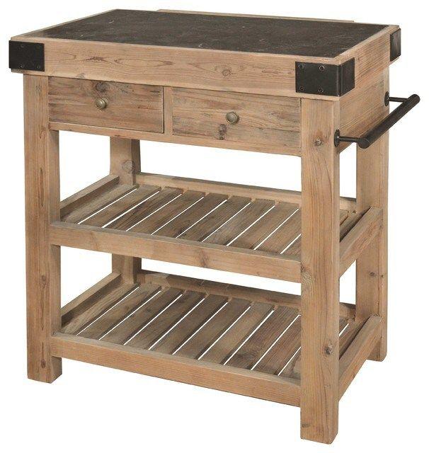 kitchen storage organization islands carts dining room outdoor kitchen cart kitchen decor design ideas