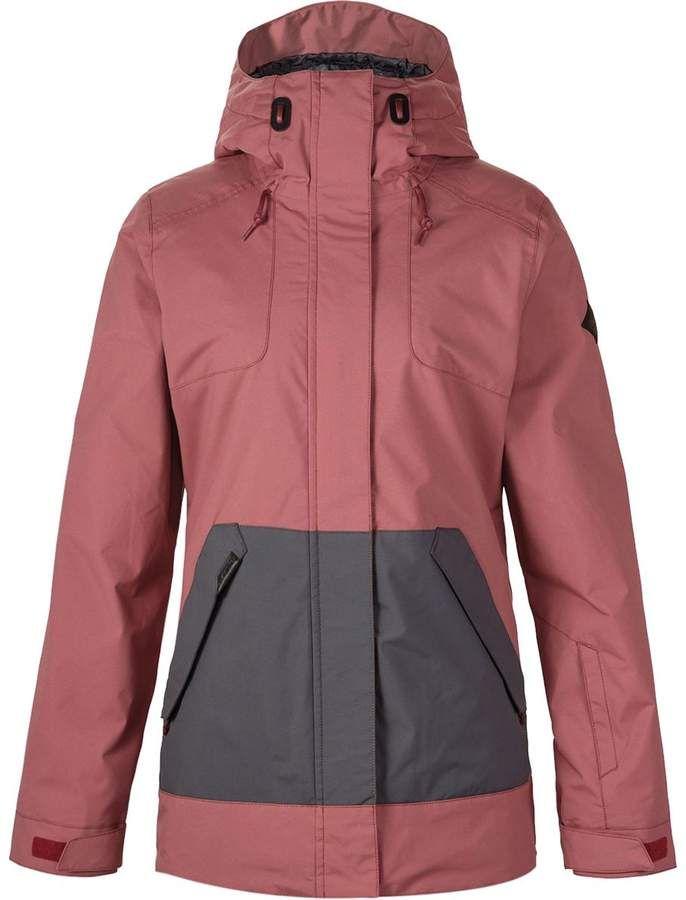Dakine Bijoux Jacket Women S Jackets For Women Womens Snowboard Jacket Jackets