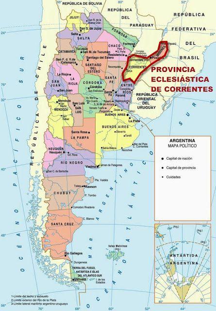 The Best Google Map Argentina Ideas On Pinterest Buenos - Argentina map google