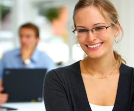Project Management Online Training Courses You Can Finish This Weekend #best #online #project #management #certification http://swaziland.nef2.com/project-management-online-training-courses-you-can-finish-this-weekend-best-online-project-management-certification/  # Project Management Online Training Courses You Can Finish This Weekend Online training courses are some of the best ways to refresh your industry knowledge, and you can enjoy them from the comfort of your own home. As sites like…