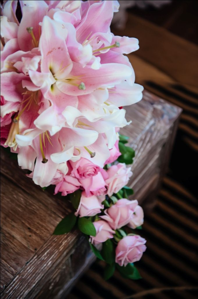 45 best your wedding decoration images on pinterest flowers and marry me in bali flowers designed for patty ricks show your love bali indonesiawedding decorationsmarry junglespirit Gallery
