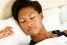 Poor Nutrition Can Bite Into Your Sleep - Sleep Center - Everyday Health
