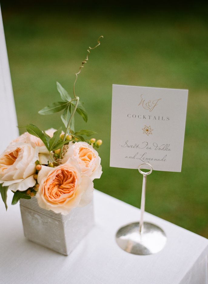 81 best peach, apricot, blush & tangerine weddings images on
