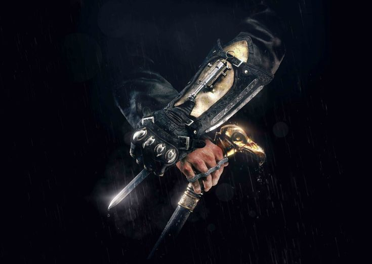 Assassins Creed syndicate Jacob | New Assassin's Creed Will Be Called Syndicate, Jacob Frye Is Main ...