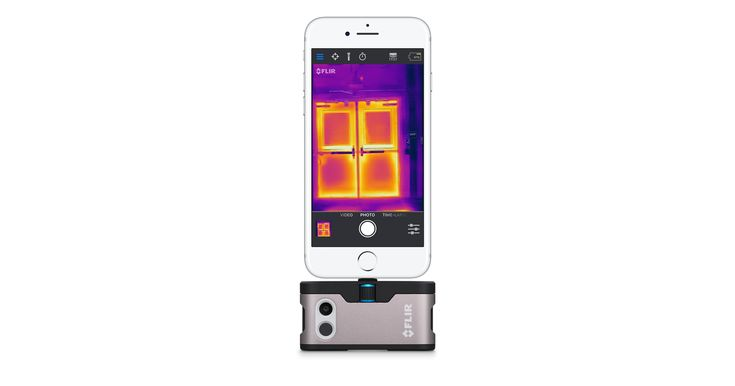 Best 25+ Thermal imaging camera ideas on Pinterest ...