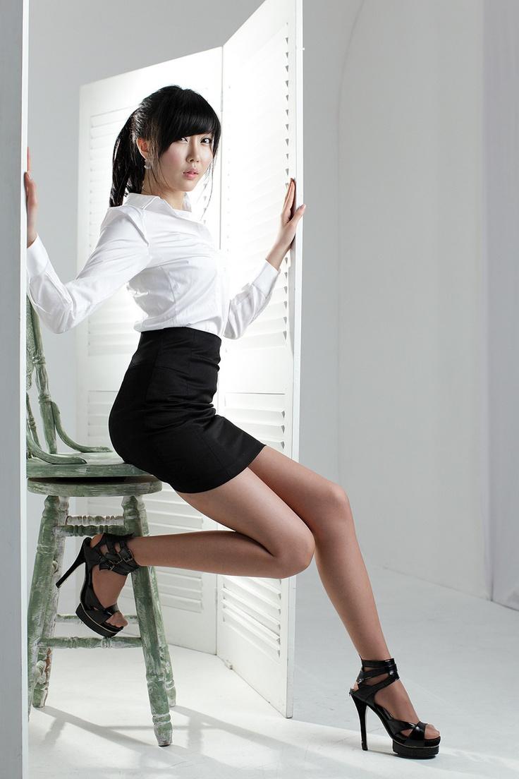 asian single women in secretary Single asian women seeking men for marriage 132995 - qing age: 39 - hong kong.