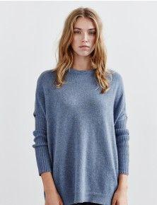 Camile Sweater