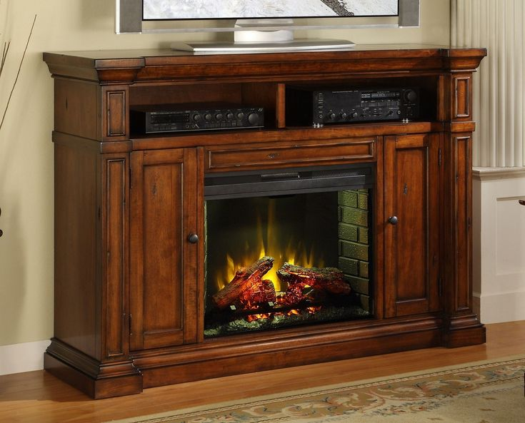 The Best 33+ Best Electric Fireplace TV Stand Design Ideas For Your Family Room https://decoor.net/33-best-electric-fireplace-tv-stand-design-ideas-for-your-family-room-8438/