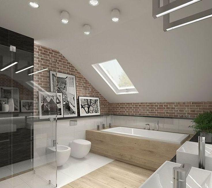 inspiracje mieszkaniowe alburnumbybiel, inspiracje łazienki alburnumbybiel, łazienka, wystrój wnętrz alburnumbybiel, wnętrza, urządzanie łazienki, jak urządzić łazienkę w stylu skandynawskim, remont łazienki, jak urządzić łazienkę, architektura wnętrz łazienka, dekoracja łazienki, piękne wnętrza, ewelina biel, alburnumbybiel ewelina biel, jak urządzić nie duża łazienkę, popularny blog lifestyle, popularne blogi, popularny blog modowy, blog wnętrzarski, urządzanie wnętrz, funkcjonalne…