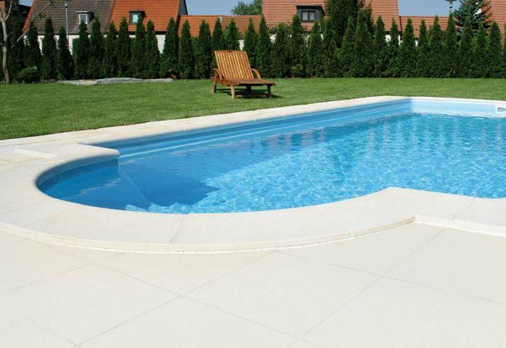 30 best images about schwimmbad treppen on pinterest. Black Bedroom Furniture Sets. Home Design Ideas