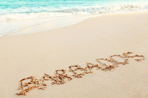 Barbados - Beaches, Culture and Glamour visited in 4th grade! Wish I could go back!