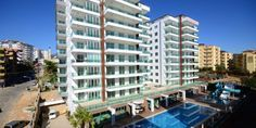 Immobilien Türkei, Alanya. Wohnung, Villa, Haus Kaufen Alanya Türkei. Türkei Immobilien. Villen, Wohnungen, Penthäuser, Exklusiv Immobilien. alanyavipproperty.com #Immobilien# - #Alanya# - #Türkei# - #Wohnung# - #kaufen# - #Alanya# - #Villen# - #kaufen# - #Alanya# - #Wohnung# - #kaufen# - #Mahmutlar#