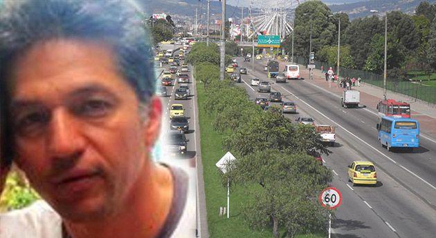 El conductor de TM que dio su vida por dos desconocidas, Nación - Semana.com
