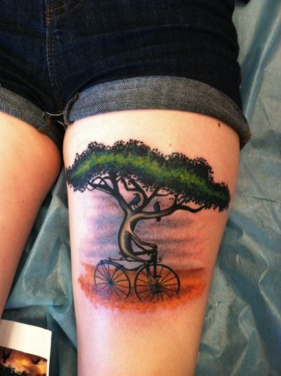 235 best images about tattoos i love on pinterest for Can you donate organs if you have a tattoo
