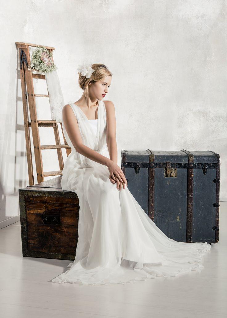 45 best Vintage Wedding images on Pinterest   Corner, Getting ...