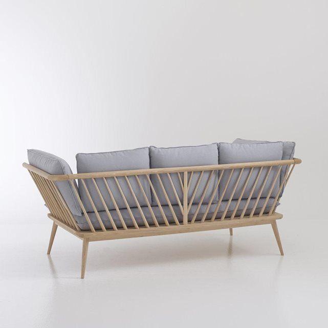 17 meilleures images propos de meubles sur pinterest terrasse fauteuils - La redoute bensimon meubles ...