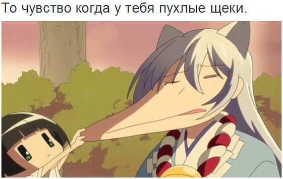 Sailor_kawai