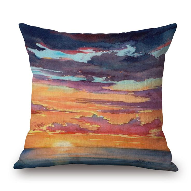 Best 25+ Cheap cushion covers ideas on Pinterest | Patio ...