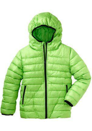 Пуховая куртка - http://www.quelle.ru/outerwear/Kids_outerwear/Girls_outerwear/Girls_Warm_Jackets/Puxovaya-kurtka__r1293421_m296232.html?anid=pinterest&utm_source=pinterest_board&utm_medium=smm_jami&utm_campaign=board4&utm_term=pin42_04042014 Тёплая яркая пуховая куркта из стеганого материала. #quelle #jacket #kids #spring #bright