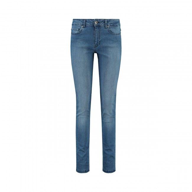 jeans McGregor Helene Slim | Freeport Fashion Outlet