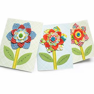 Nice May Flower CardsFun Recipe, Crafts Ideas, For Kids, Mothers Day Gift, Mother'S Day, Mothers Day Cards, Mothers Day Crafts, Craft Ideas, 13 Mothers