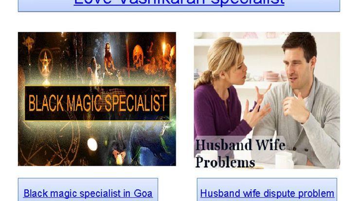 Best Muslim astrologers