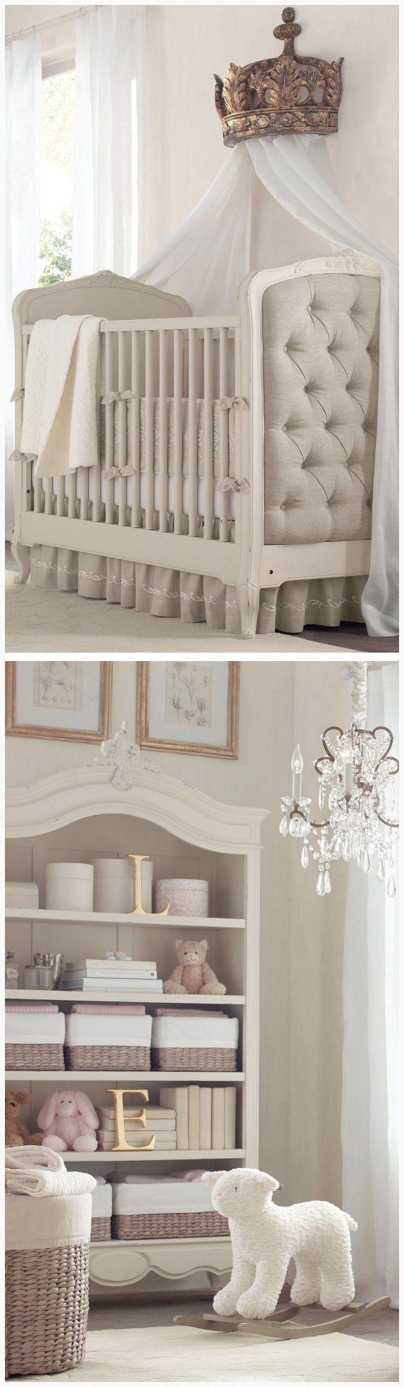 best nursery ideas images on pinterest baby room child room