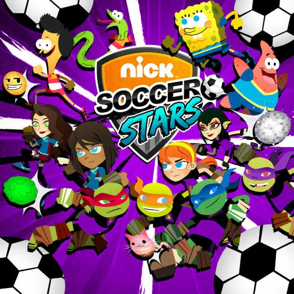 Play Super Soccer Noggins Unblocked Game Online Childrens Games Line Game Free Online Games