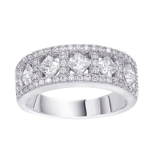 18 best Fred Meyer Jewelers images on Pinterest Fred meyer