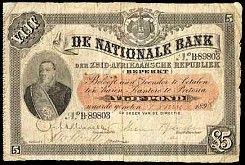 zafP.49a375Pounds1.6.1898.jpg