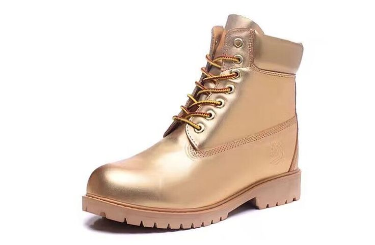 all gold timberland boots for NBA stars, new timberland 6 inch boots on sale 2017