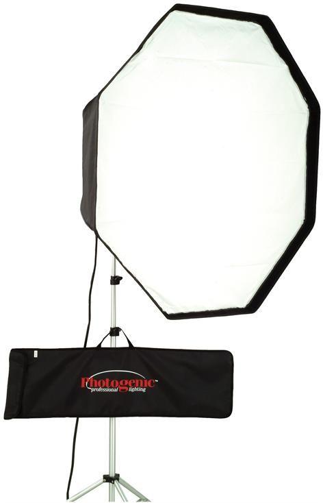 Photogenic Professional Lighting Equipment - OB48