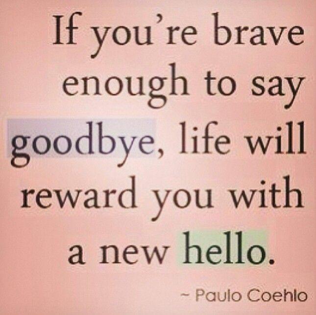 Funny Inspirational Quotes Wisdom: Wisdom Life Lessons Funny Quotes. QuotesGram
