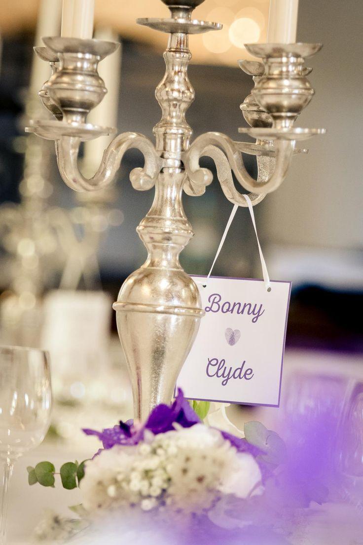 42 best hochzeitsdekoration violett images on pinterest Hochzeitsdekoration