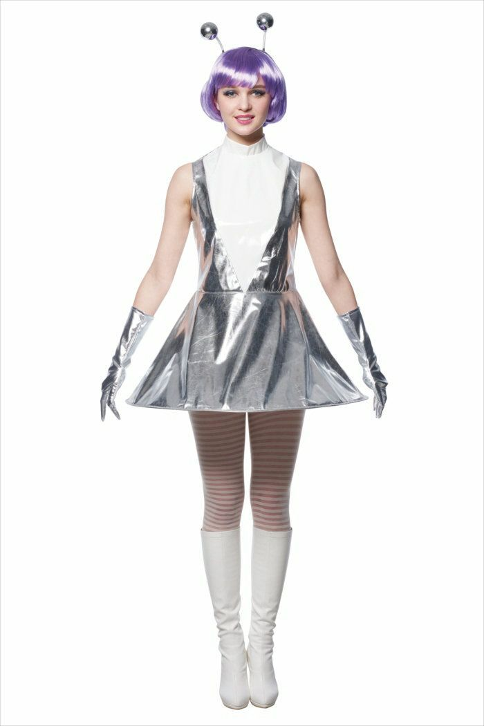 #result #alien Image result for alien costume in 2020 ...