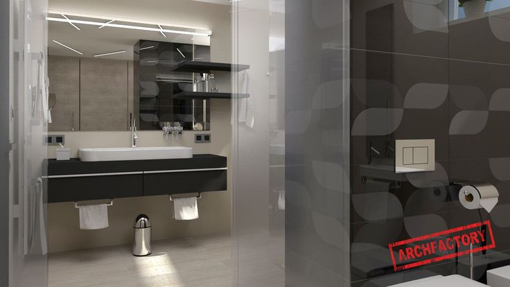 #visualization of bathroom