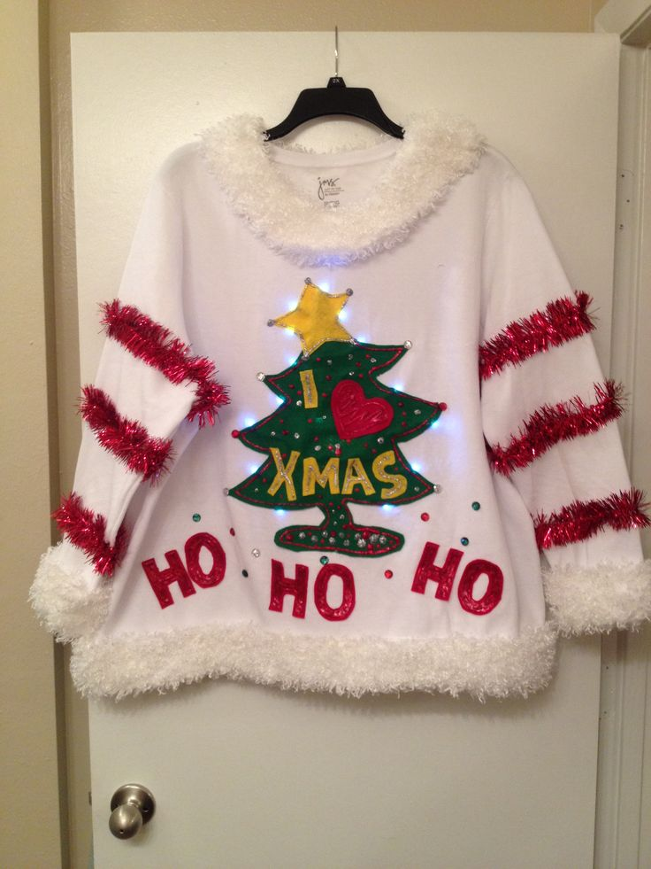 12 best christmas images on pinterest christmas parties christmas my version of the grinch christmas sweater solutioingenieria Choice Image