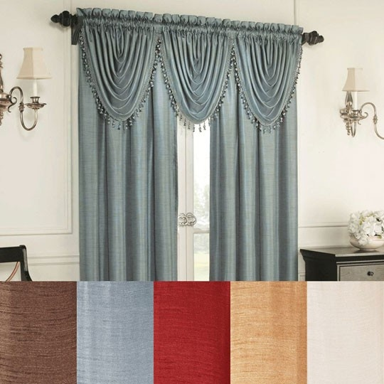 gallery of annas linens curtains drapes