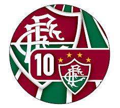Fluminense 10