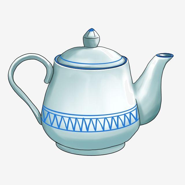 غلاية غلاية الشاي السيراميك الشاي يخمر إبريق الشاي الصيني التقليدي غلاية Clipart غلاية غلاية الشاي السيراميك Png وملف Psd للتحميل مجانا Tea Tea Pots Tea Kettle