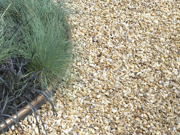 Lay it Down: A Guide to Landscaping Surfaces : Outdoors : Home & Garden Television