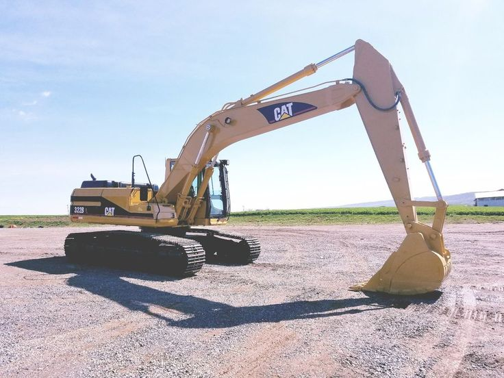 earth moving equipment rental cost