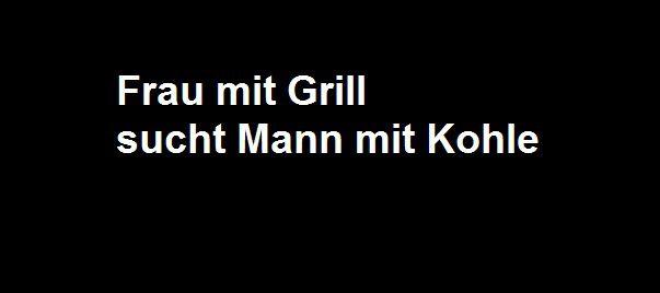 Frau mit Grill sucht Mann mit Kohle - http://www.literaturasyl.de/buchbesprechung/frau-mit-grill-sucht-mann-mit-kohle/