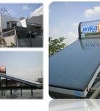 Service Wika Swh Jakarta Utara Hot-Line 24 Jam 082111562722 / 087770717663 Semakin banyaknya keluhan dari konsumen baik yang ingin membeli alat Pemanas Air WIKA Tenaga Surya atau melakukan perawatan WIKA Solar Water Heater bahkan terjadinya trouble pada Pemanas Air WIKA yang berakibat pada kecewanya konsumen Kami.