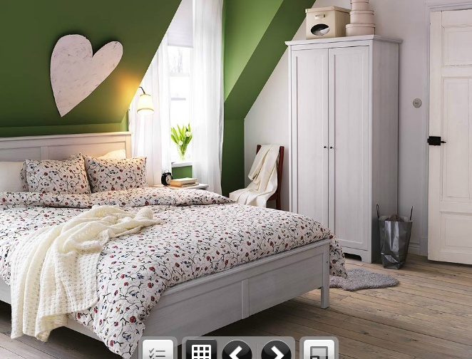 17 best cape cod ideas images on pinterest home ideas for Cape cod attic bedroom ideas