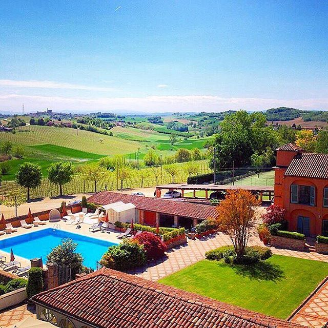 TODAYS BEST HOTEL   Relais SantUffizio - Cioccaro di P... | http://ift.tt/2b7Z089 shares #travel #destination for #rich #vacation and #holiday. #Get #hotels #Deals at http://ift.tt/2b7Z089